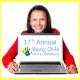 17th Annual Young Child Expo & Conference will be ONLINE!  April 28-May 1, 2020